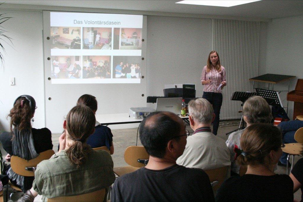 2011_Ausstellung_Erlangen_KHG_06